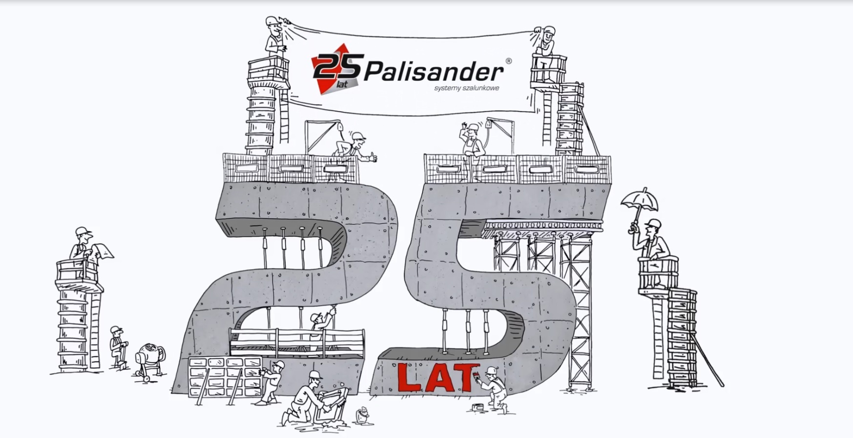 miniaturka filmiku palisander - prezentacja firmy