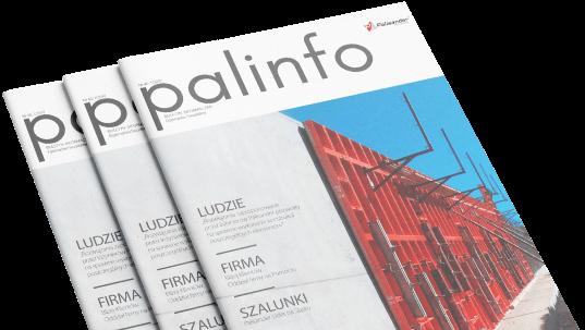 katalog palinfo