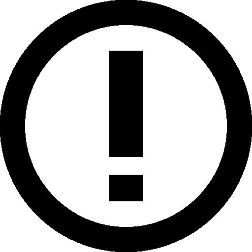 Uwaga! W dniach 8-13.06.2020 firma Palisander będzie nieczynna.